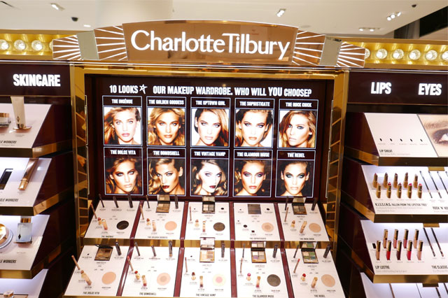 Charlotte-Tilbury-feature-