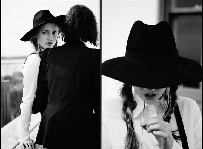 amish-inspired-fashion