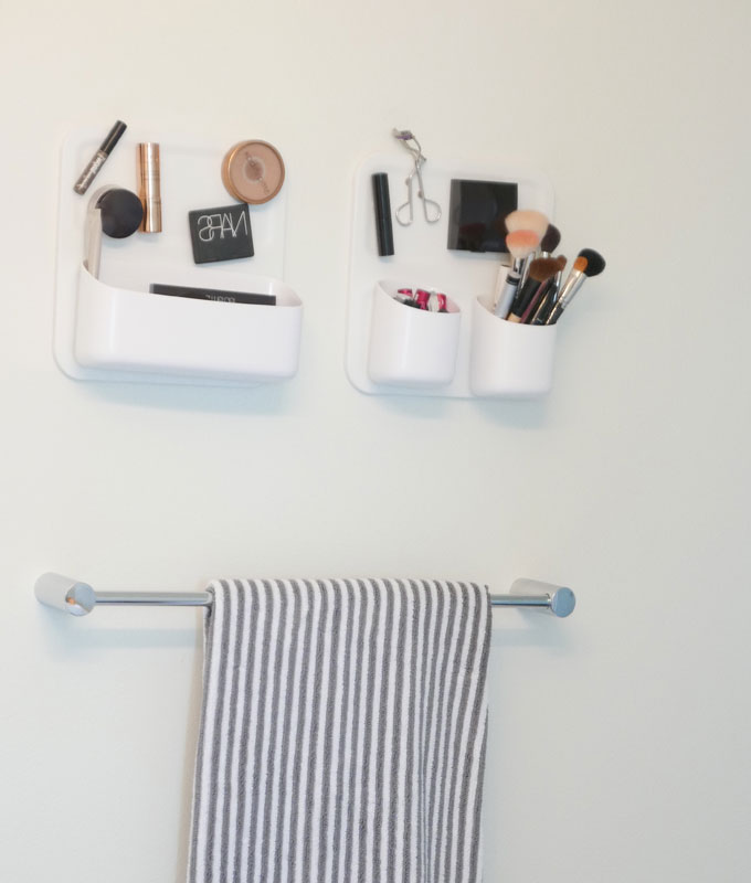 Perch-Magnetic-Wall-Storage