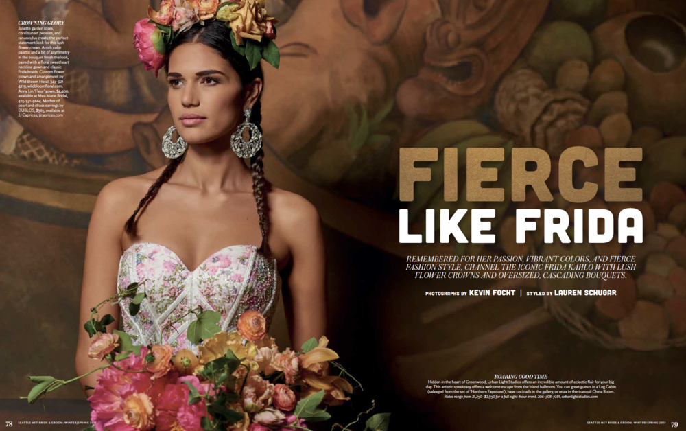 Frida Kahlo fashion editorial page.png
