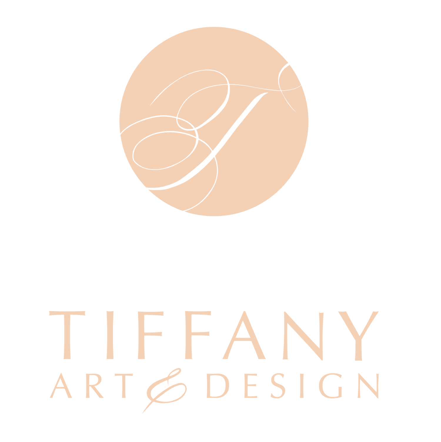 Tiffany Art & Design