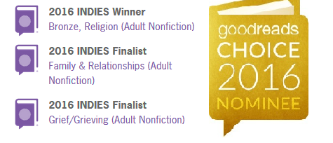 indies winner.png