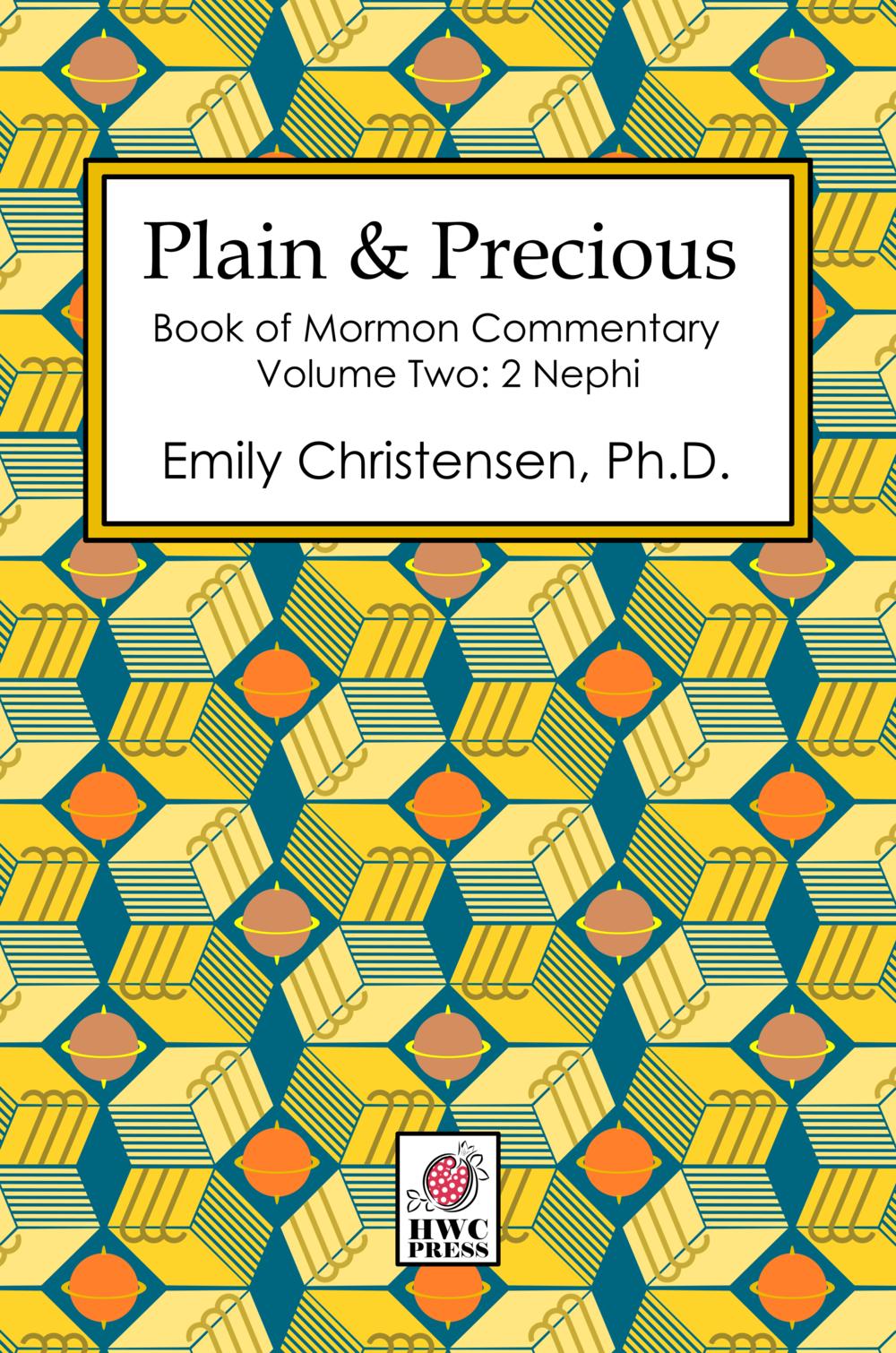 Plain&Precious PrintFrontCover2.png