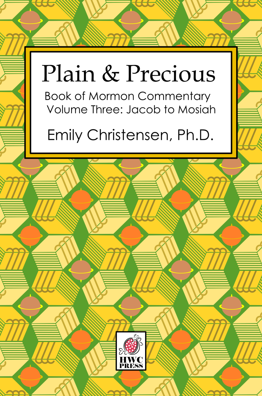 Plain&Precious PrintFrontCover3.png