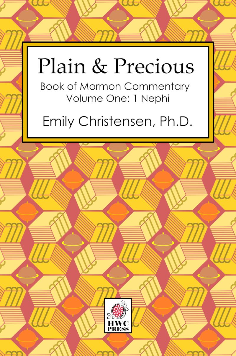 Plain&Precious PrintFrontCover1.png