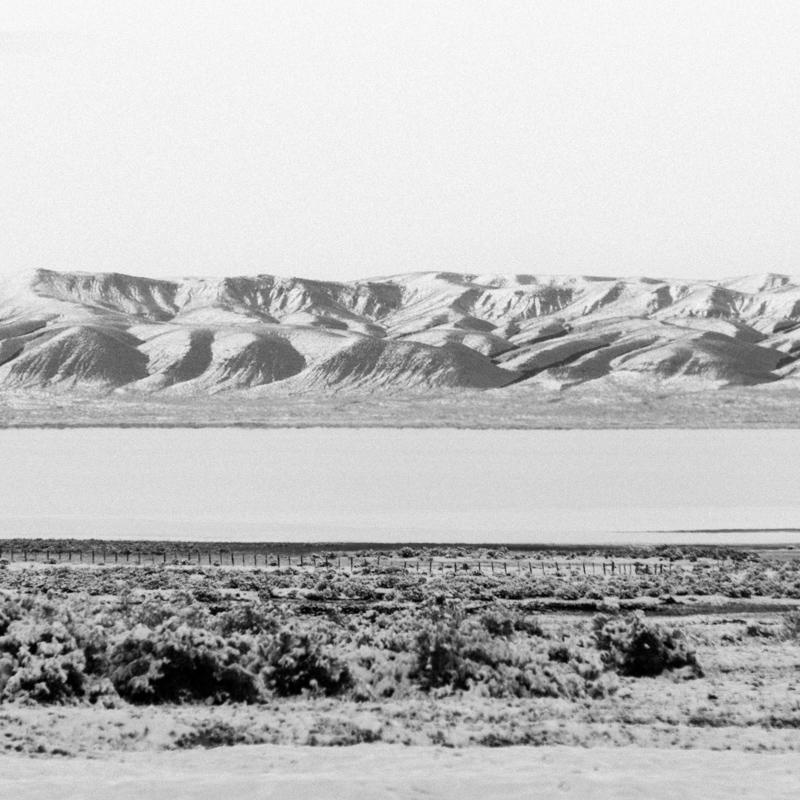 Alvord Desert ~1, Nov 2015