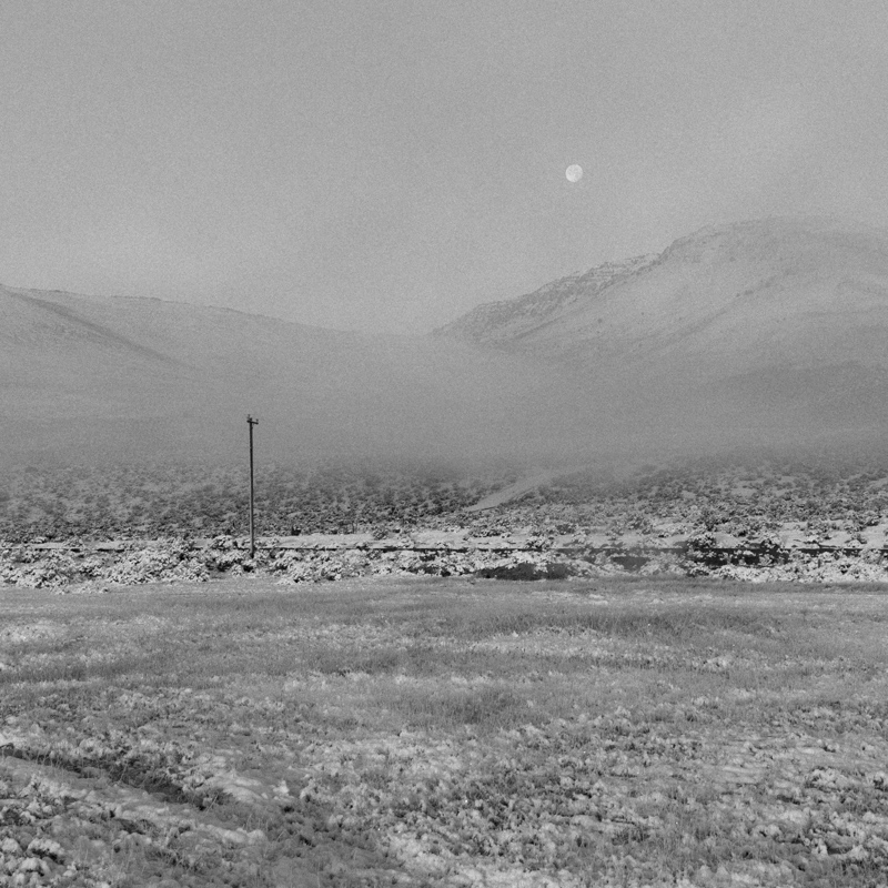 alvord desert - 2015