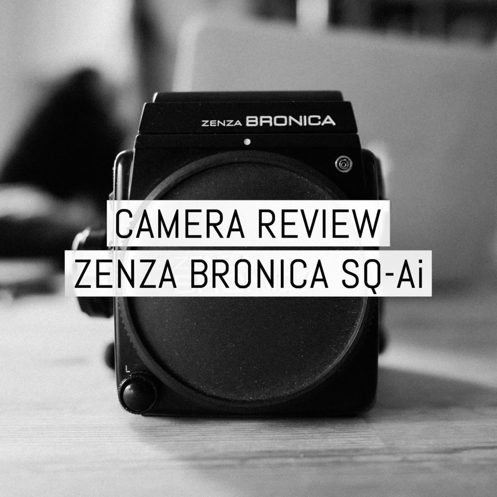 bronica-review.jpg