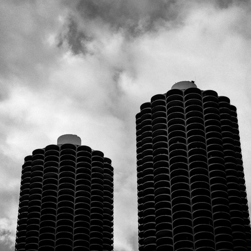 Buildings, January 2018