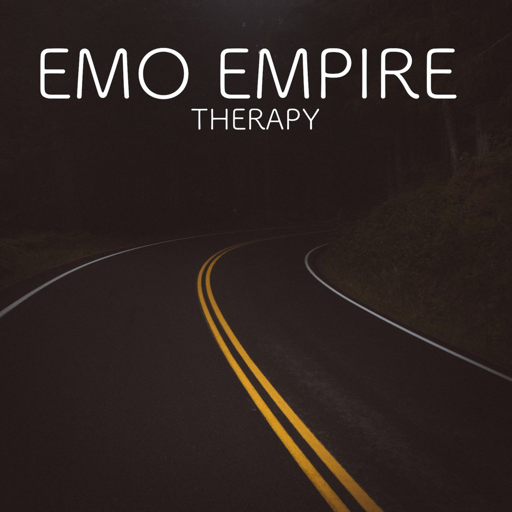 Therapy , by Emo Empire