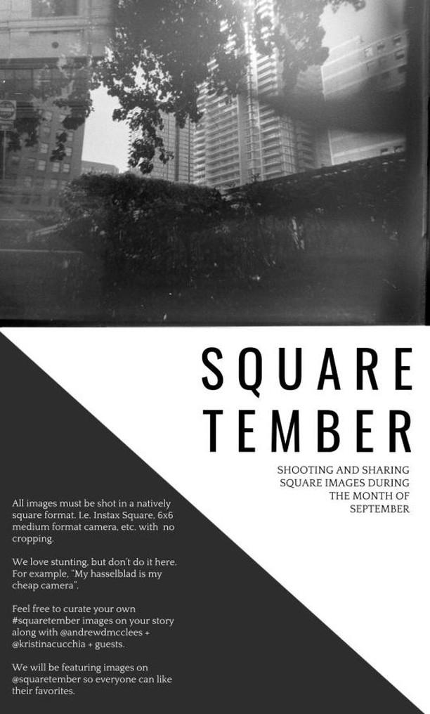 squaretember.jpg