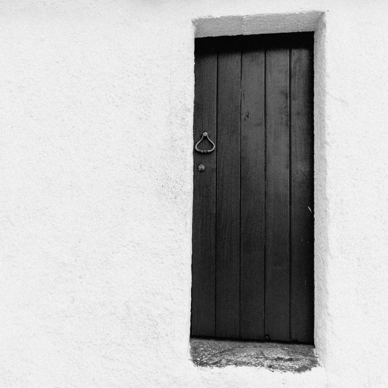 Come in, Estói, December 2018