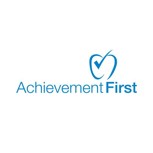 Achievement First