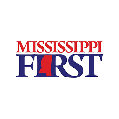 Mississippi First
