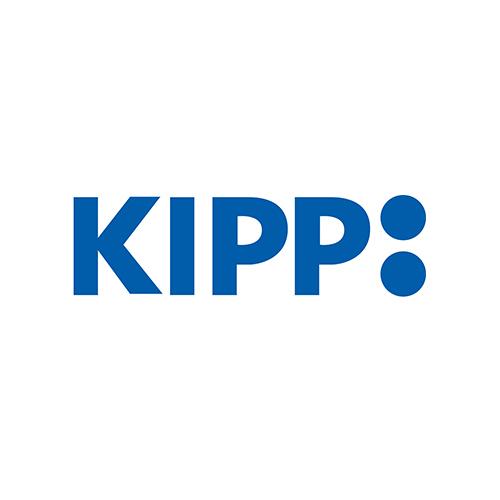KIPP: