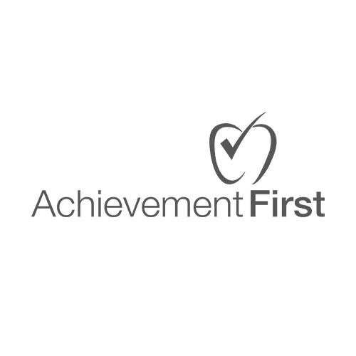 Achievement_First.jpg