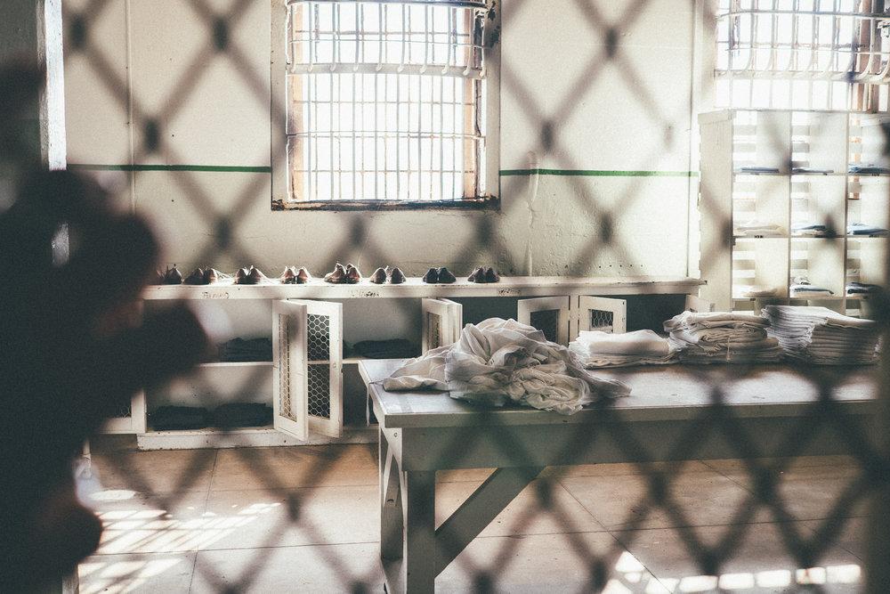 alcatraz-edited-33.jpg
