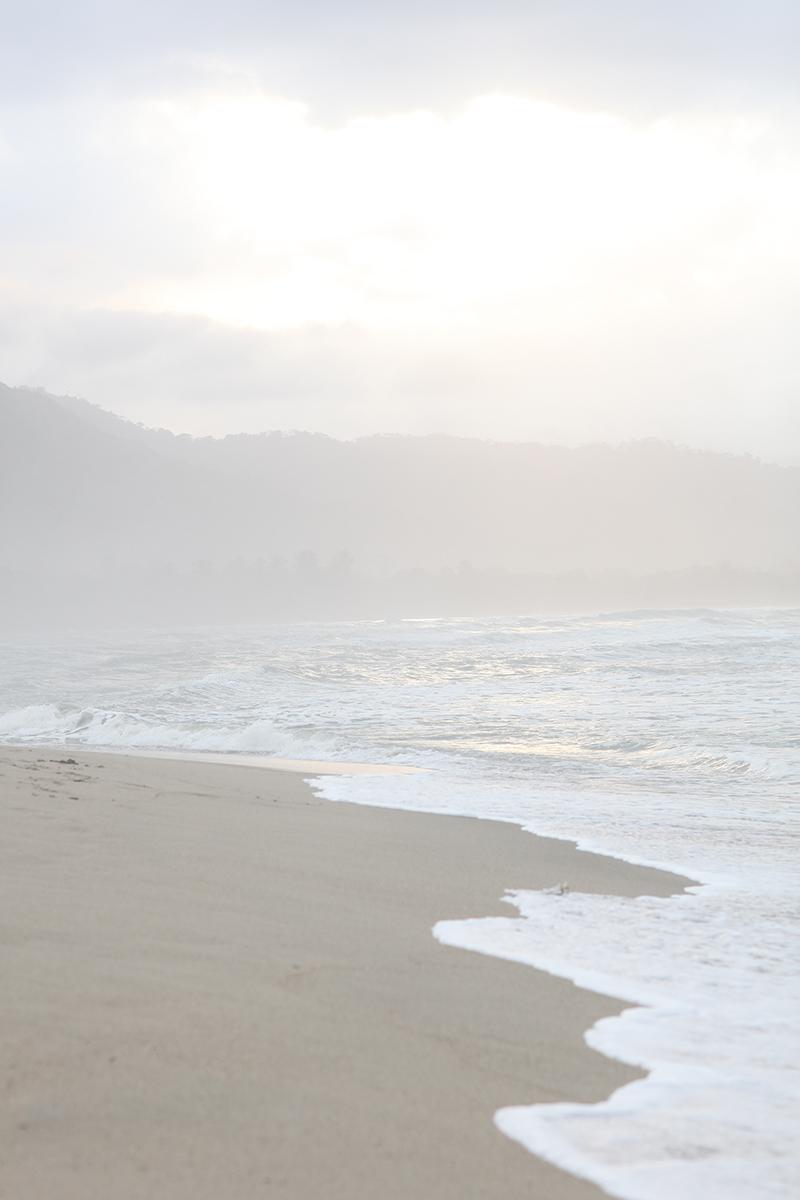 Playa Sebasrtian 004.jpg