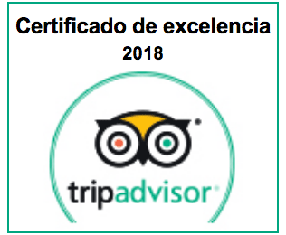 Trip-Advisor-SP-2018.png