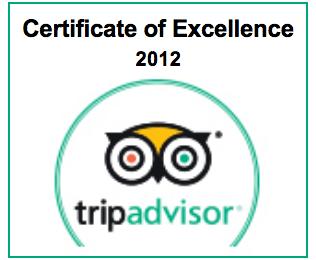 Trip-Advisor-ENG-2012.png