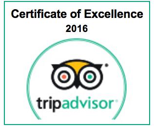 Trip-Advisor-ENG-2016.png