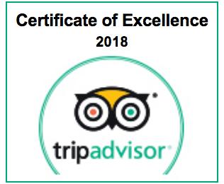 Trip-Advisor-ENG-2018.png