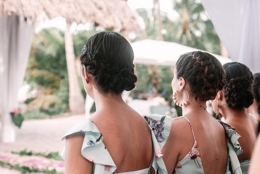 2019.03.02  Wedding Day 021B.jpg