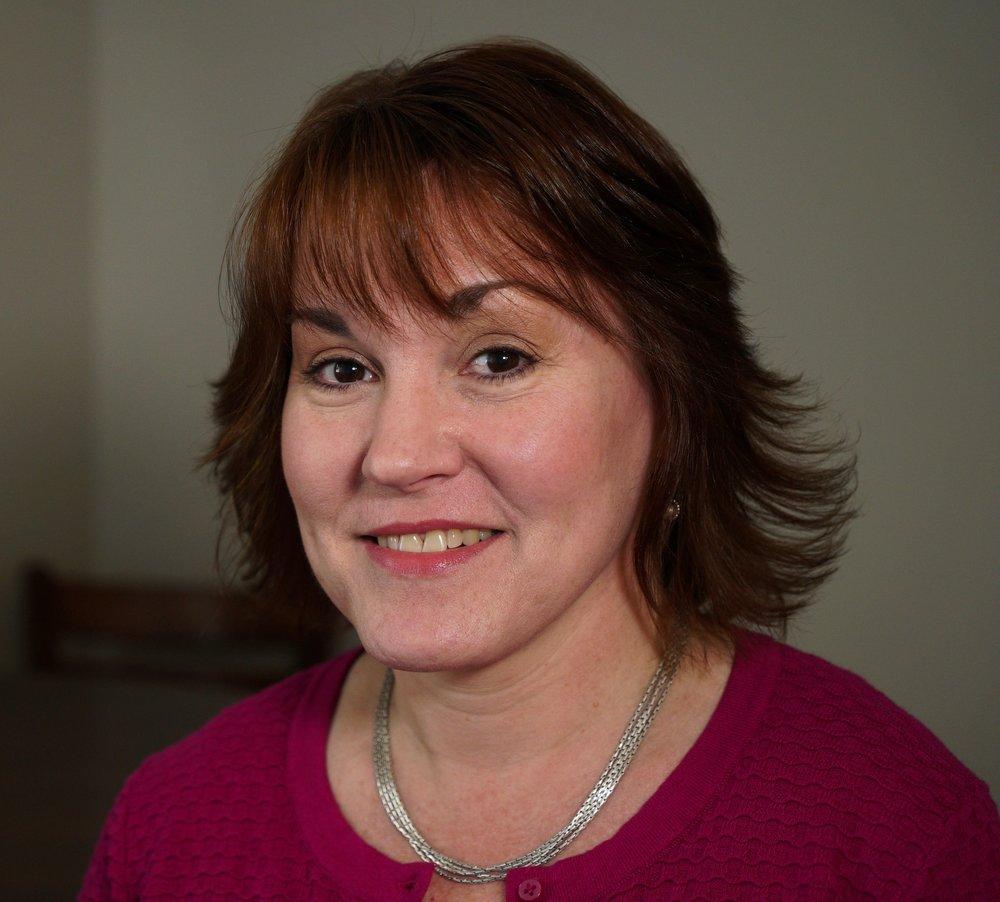 Janine Venditti