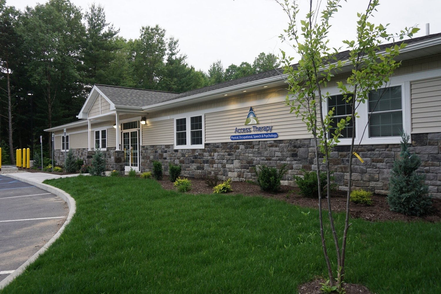 Clifton park physical therapy - Clifton Park Physical Therapy 15