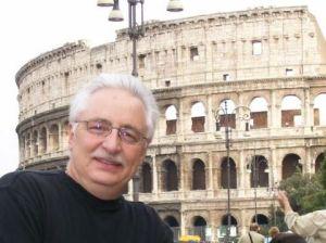 Rome-JV.jpg