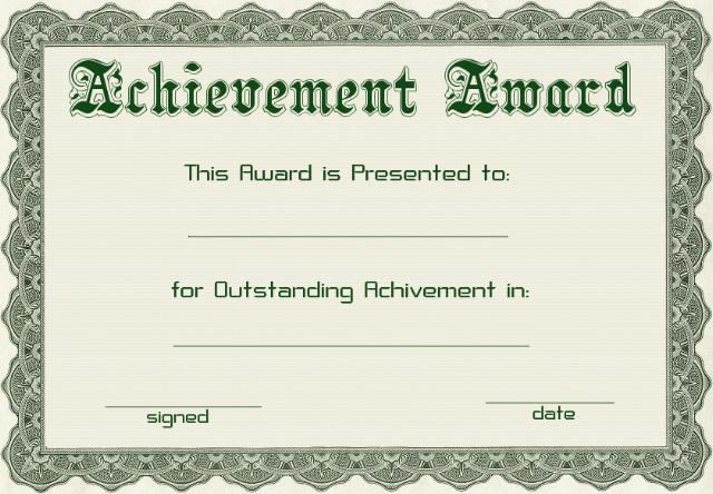 achievement_award.png