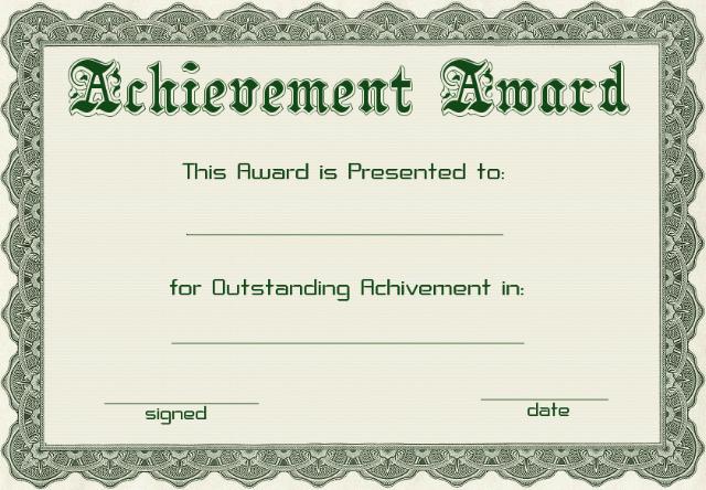 achievement_award.png