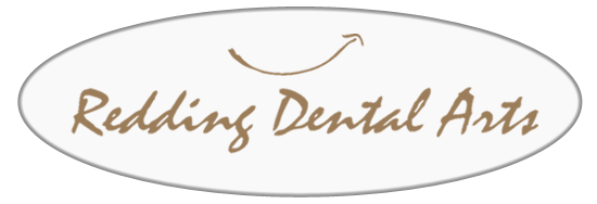 Redding Dental Arts