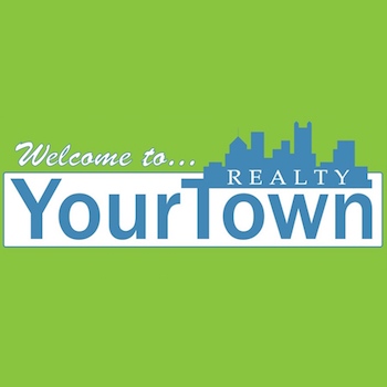 your-town-logo.png