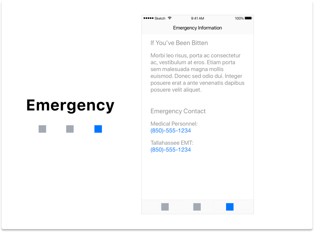 Emergency@1x.png