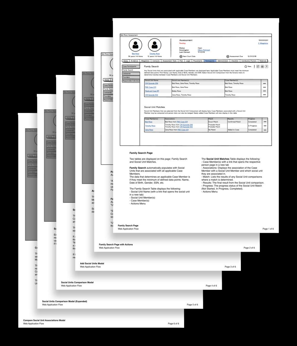 PDF Stack.png