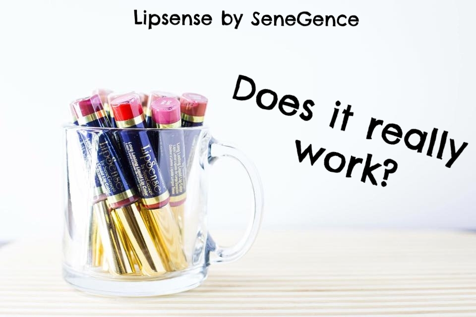 dermasweet lipsense why it s all the rage