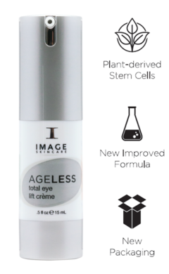 Ageless-Total-Eye-Lift-Creme_No-Background-NEW_1.png