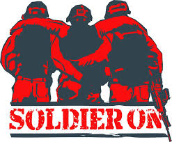 Soldier On.jpg
