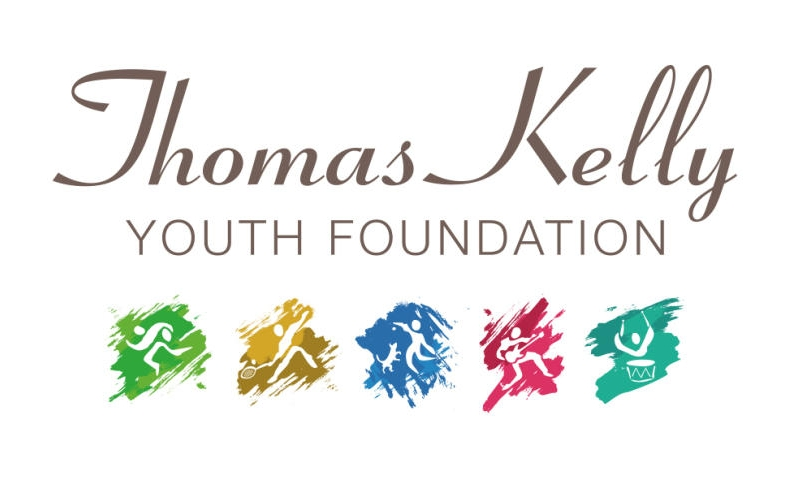 Thomas Kelly Foundation.jpg