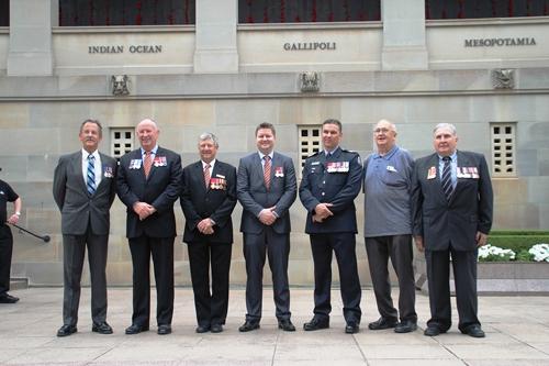 m_ABA Canberra 2014 (122).jpg