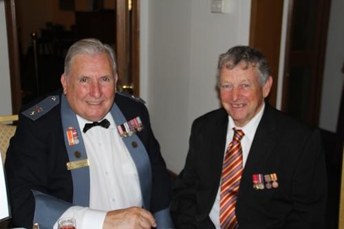 m_ABA Canberra 2014 (441).jpg