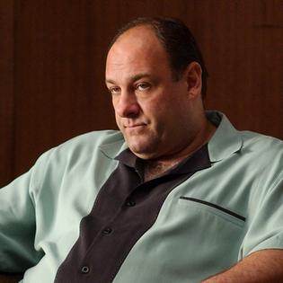 Celebrity Estate Planning - James Gandolfini