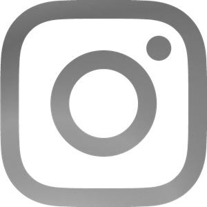 Instagram - Qualité (?)