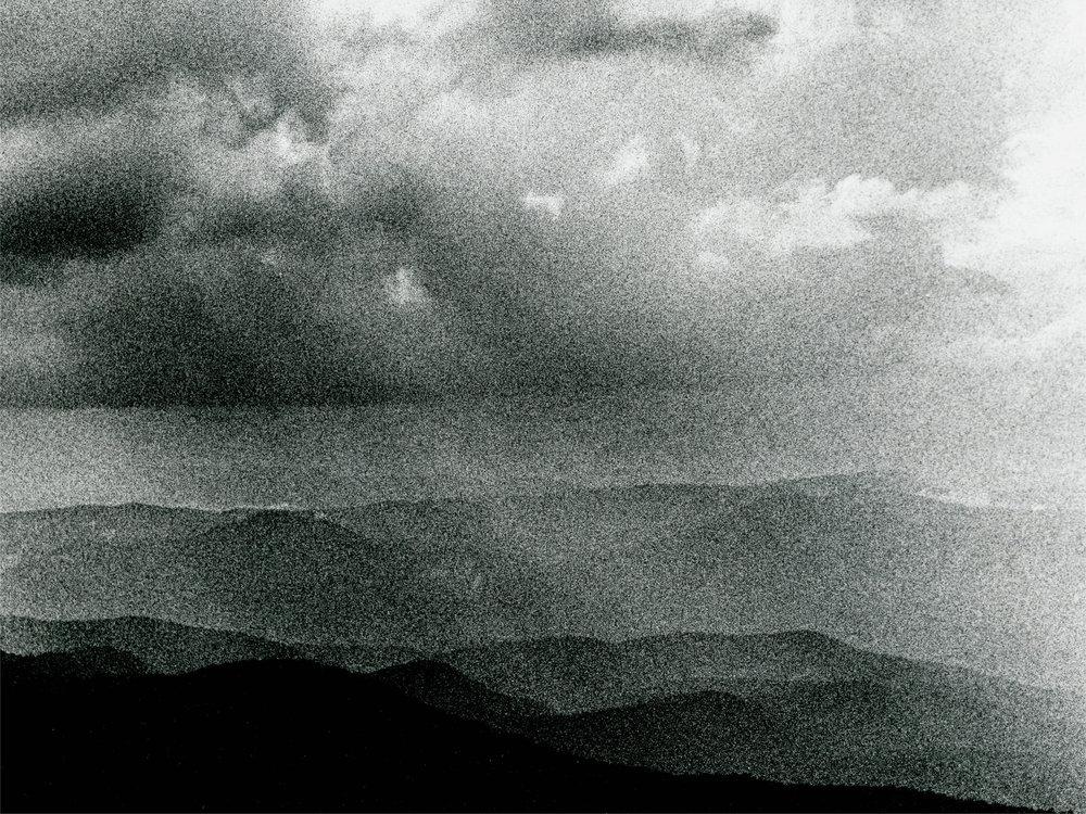 191-2.jpg