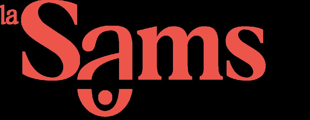 LaSams_Rouge_sans-texte-1.png
