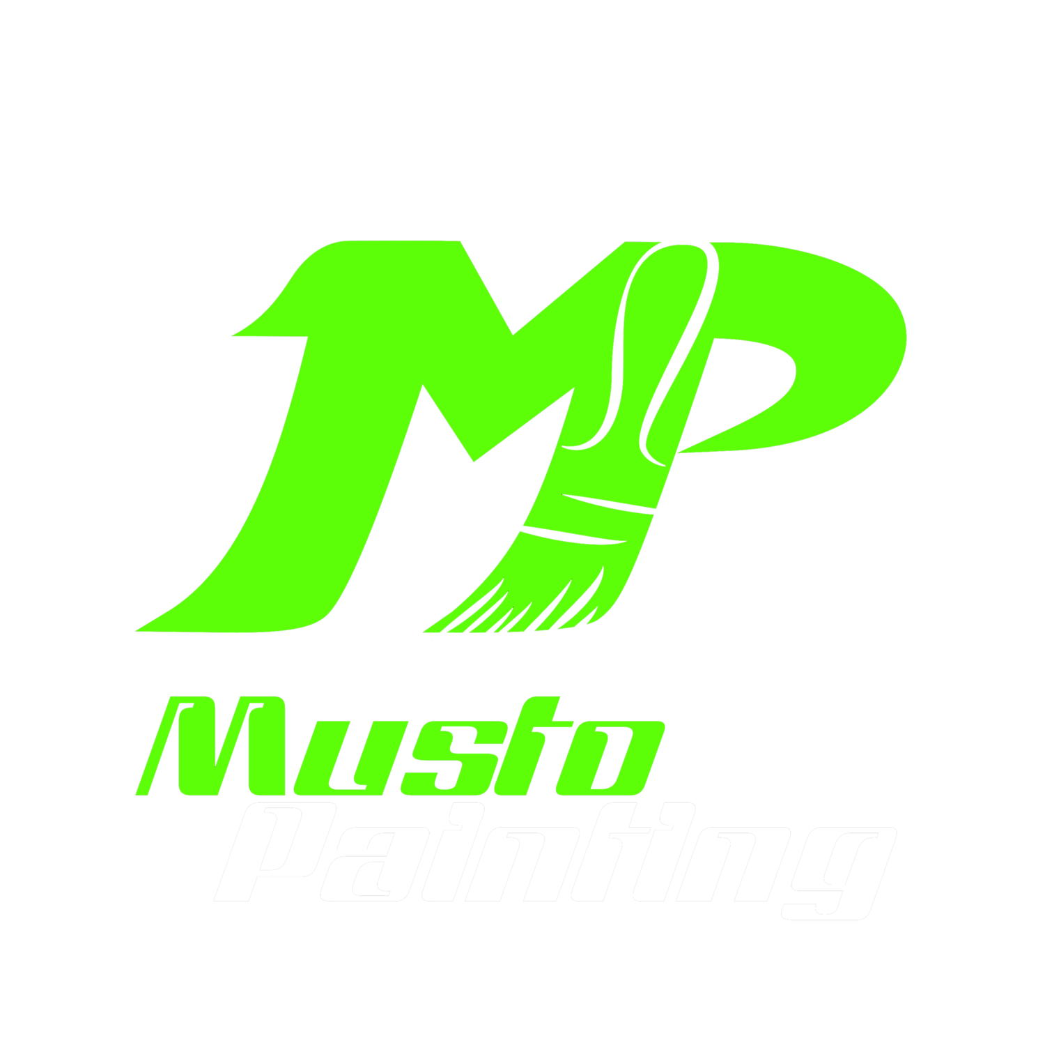 Musto Painting