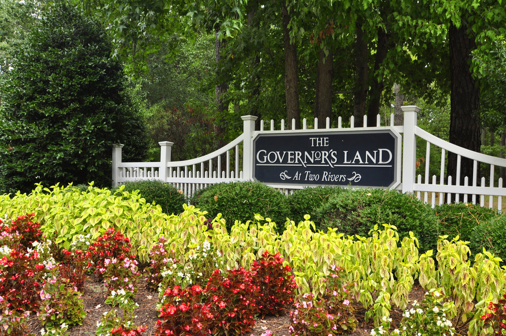 Gov Land Entrance.jpg