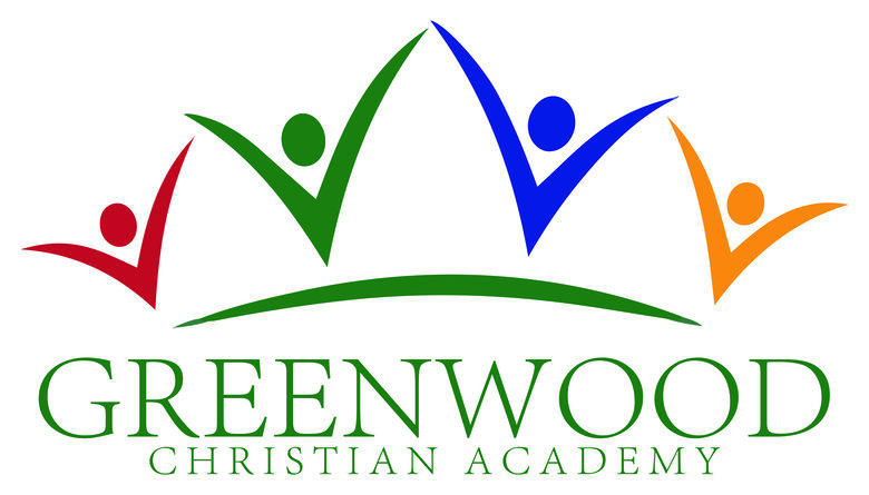 Greenwood Christian Academy -