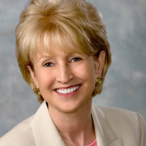 Kathy Chambers Headshot.jpg